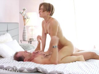 Sex Milf Porn
